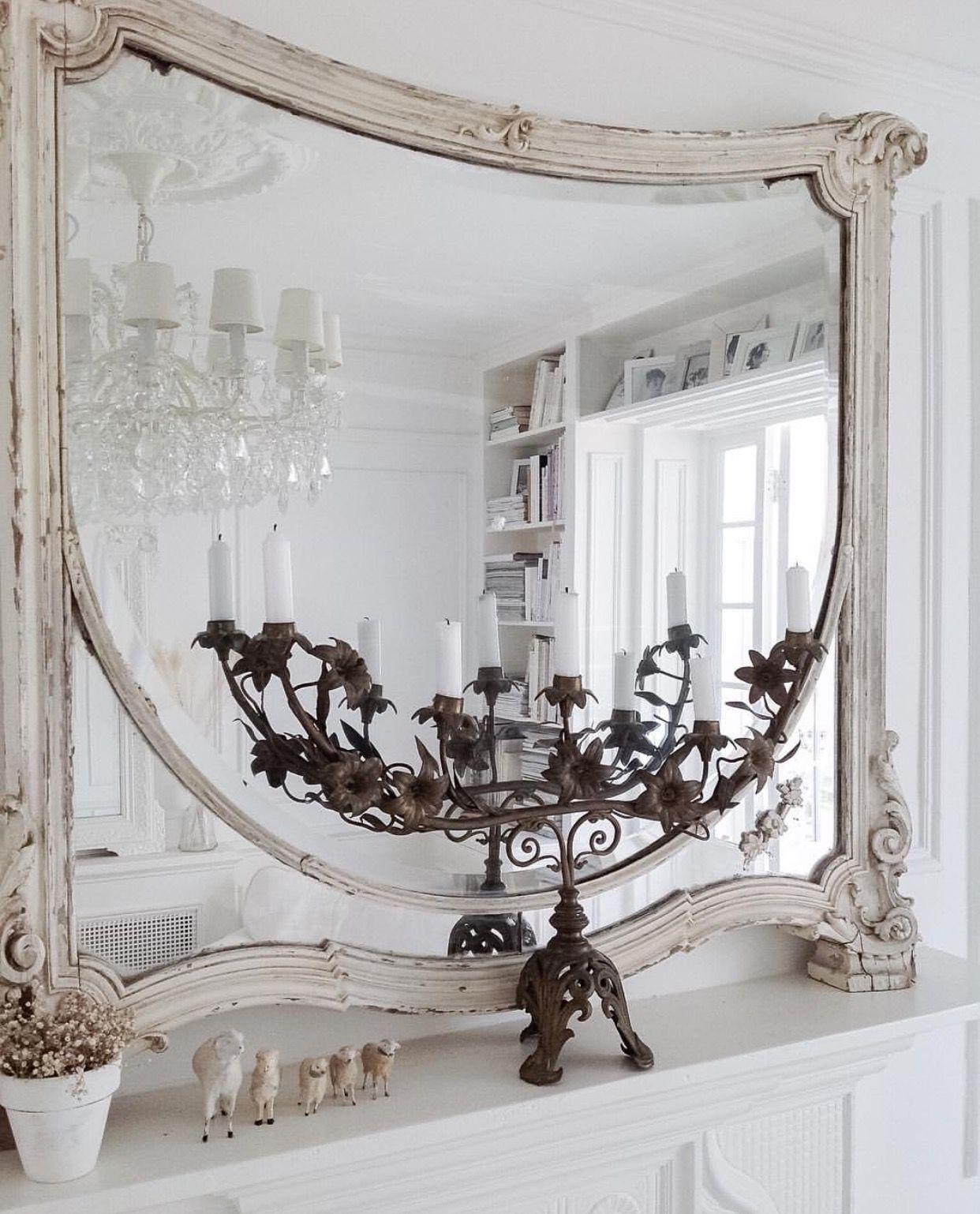 Pin de Monse Rodriguez en Mirror | Pinterest | Mejores ideas sobre ...