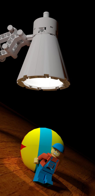 Pixar Lamp Luxo Jr Pixar Lamp Pixar Lamp
