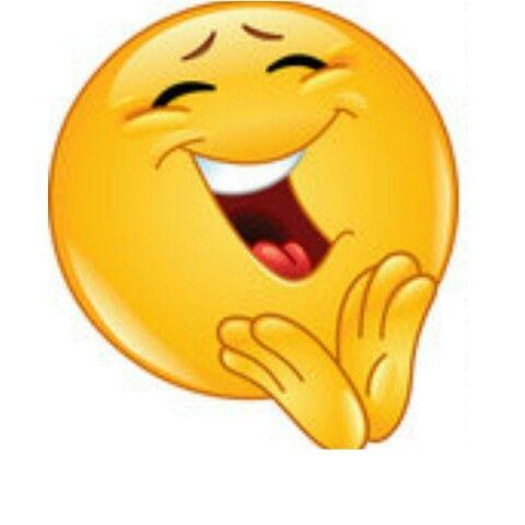 Yay Emoticons Emojis Funny Emoji Faces Funny Emoji