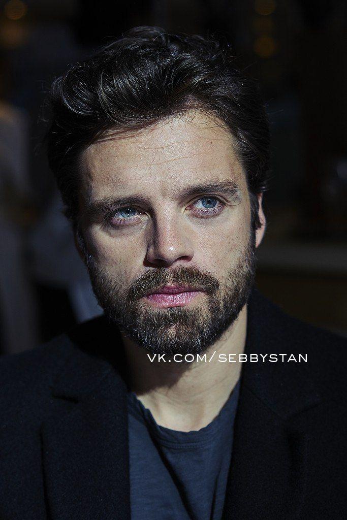 Sebastian Stan Sebastian stan, Sabastian stan, Bucky barnes