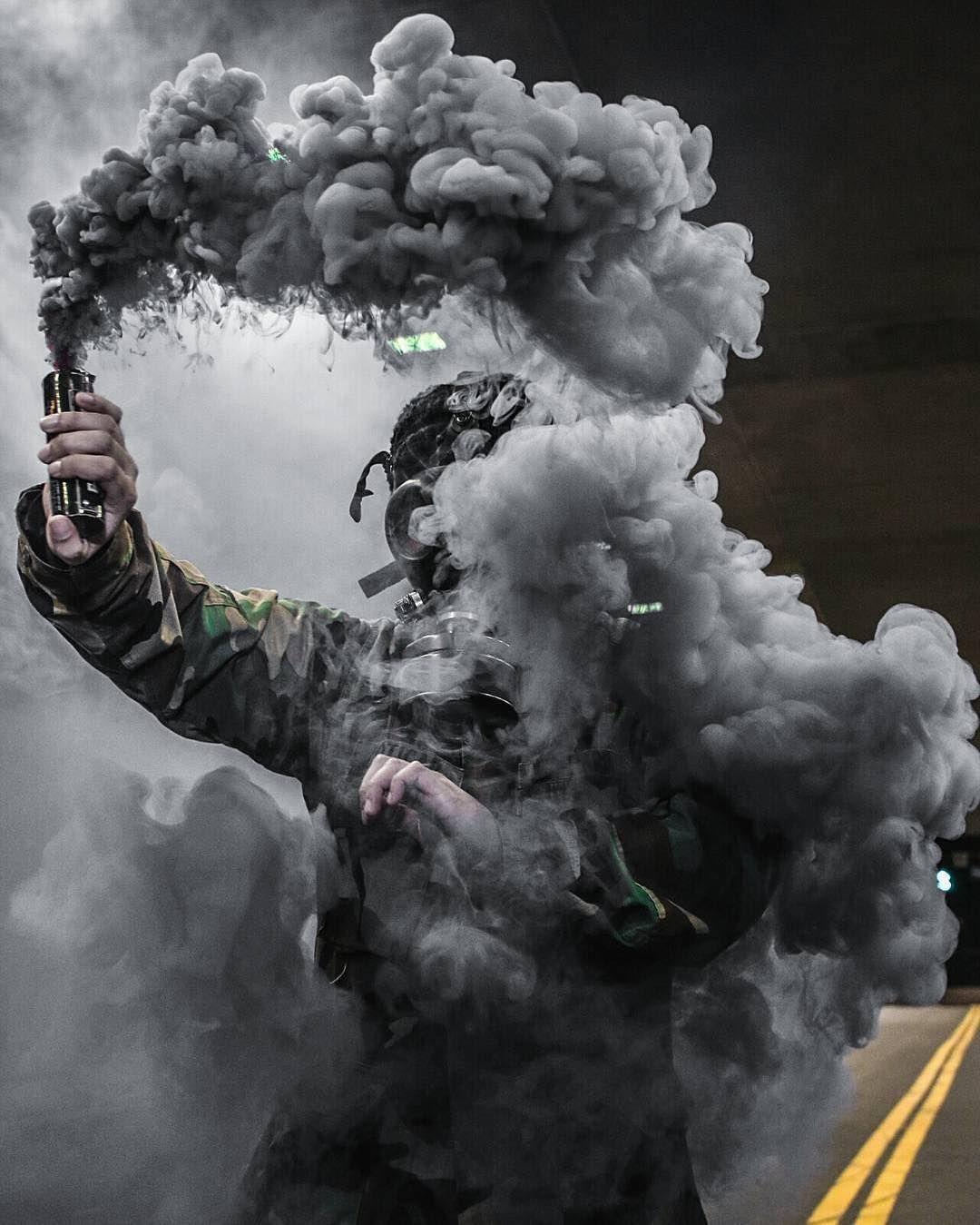 лучшие картинки с дымом этого снова возвращайтесь