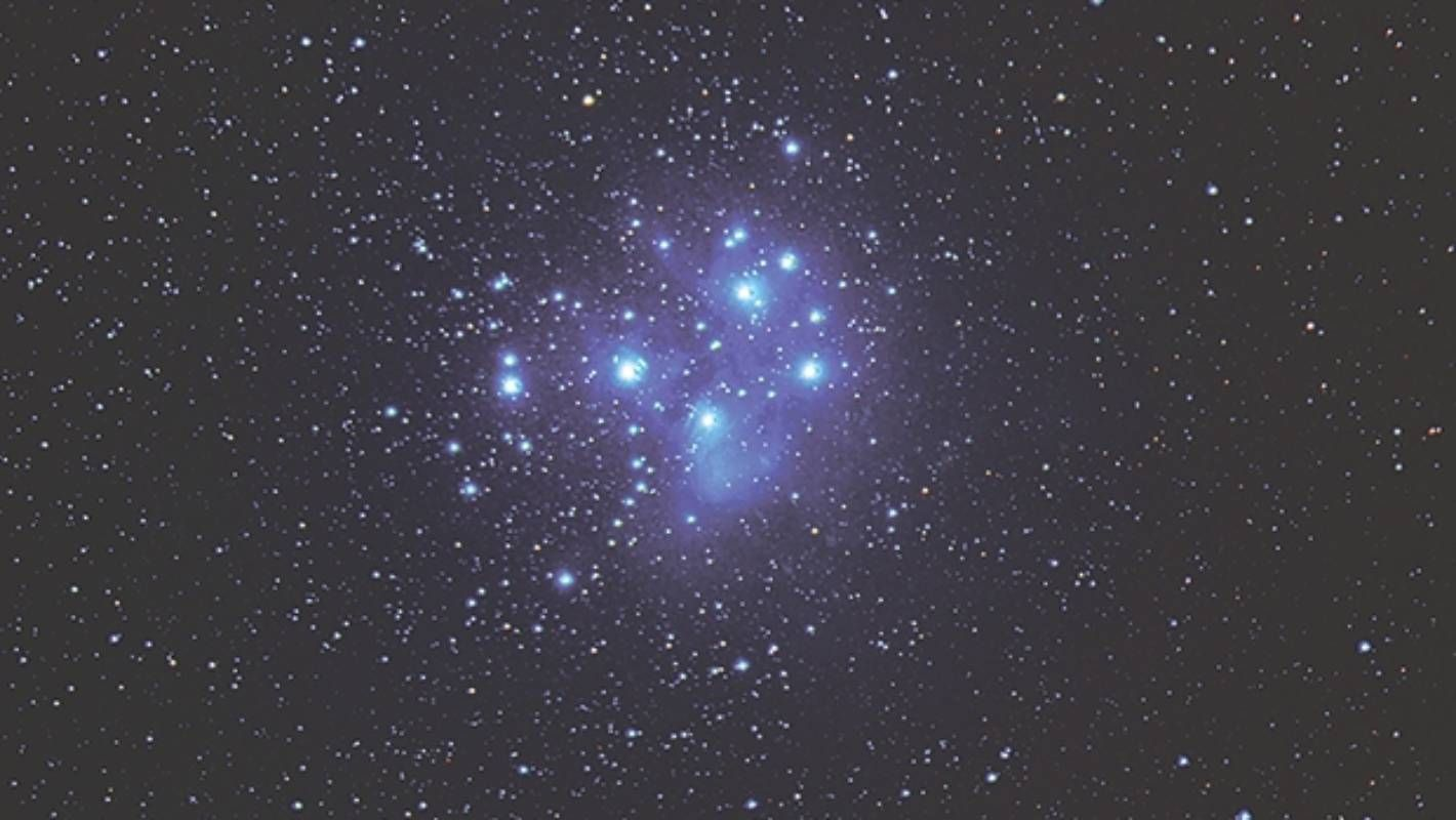 Matariki Everything There Is To Know About It