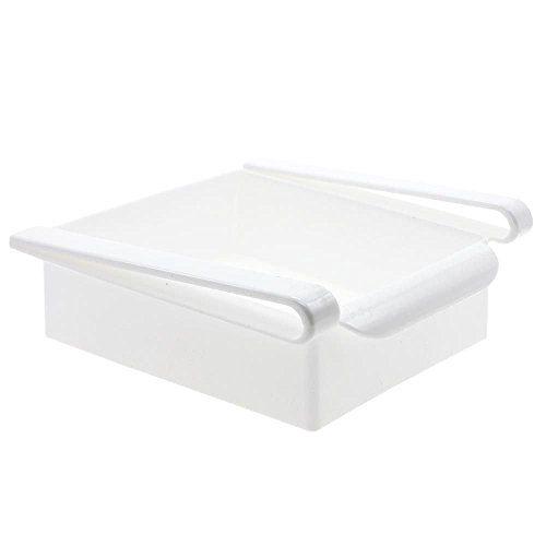 Kühlschrankbox Küchen Aufbewahrungsbox Schublade | Kitchen