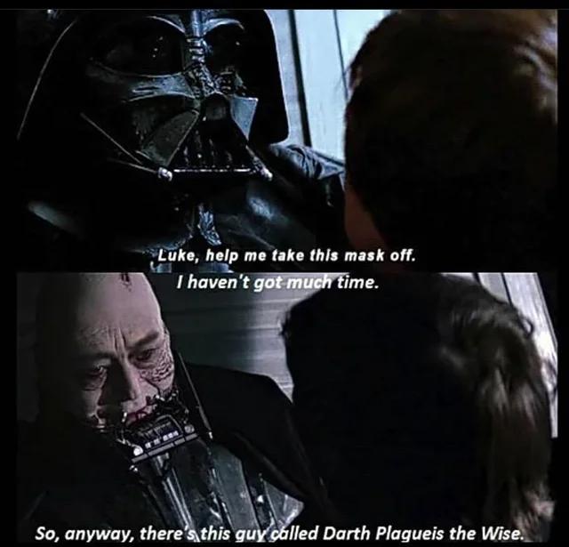 Reddit The Front Page Of The Internet Star Wars Memes Star Wars Humor Star Wars Comics