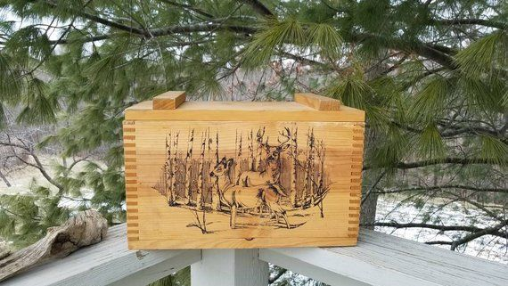 Pin By Stitchcrafts Oldfangledfinds On Fmn For The Gents Wood