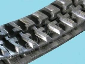 Pin On Bobcat Rubber Tracks