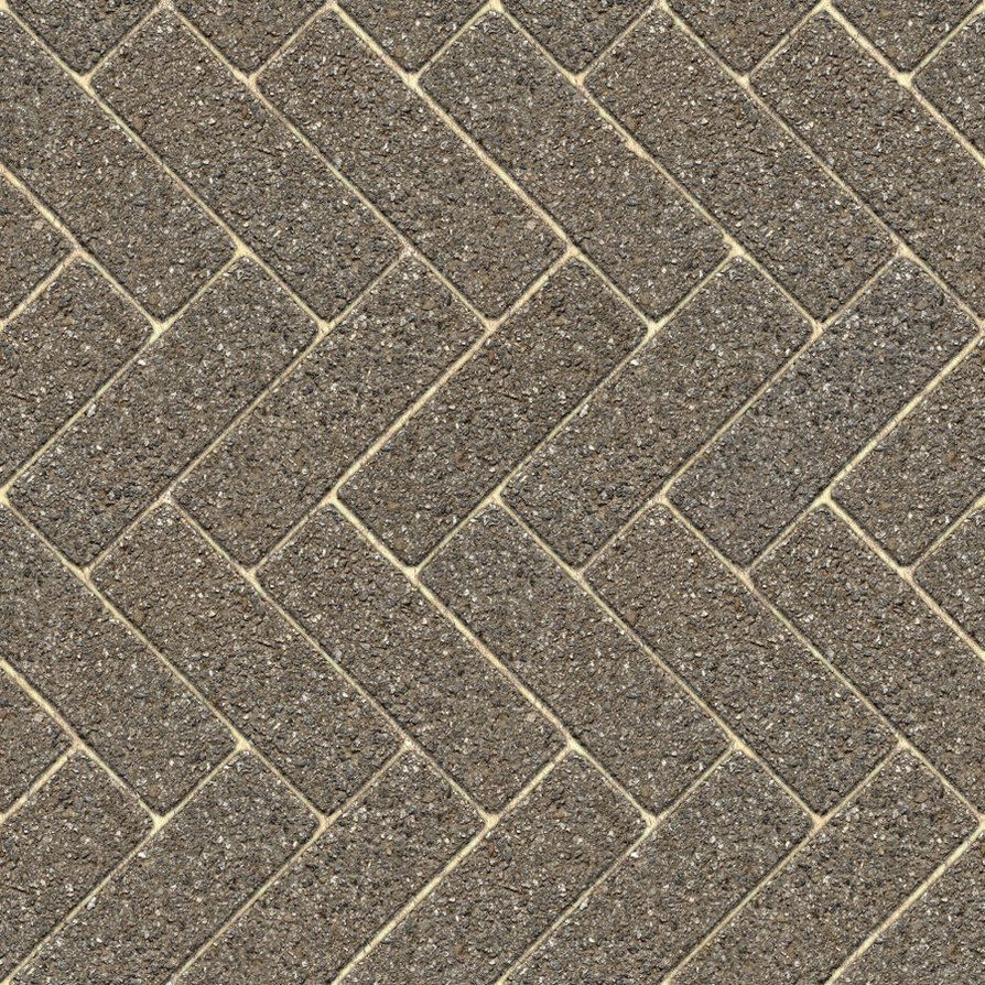 Seamless Pavement Texture By Hhh316 On Deviantart Ps
