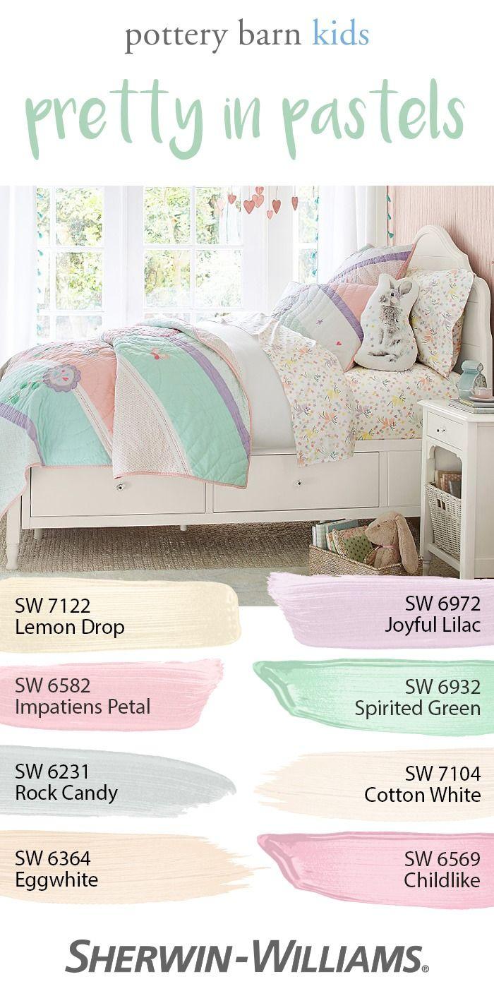 Juliette Storage Bed In 2019 Pastel Bedroom Girls Bedroom