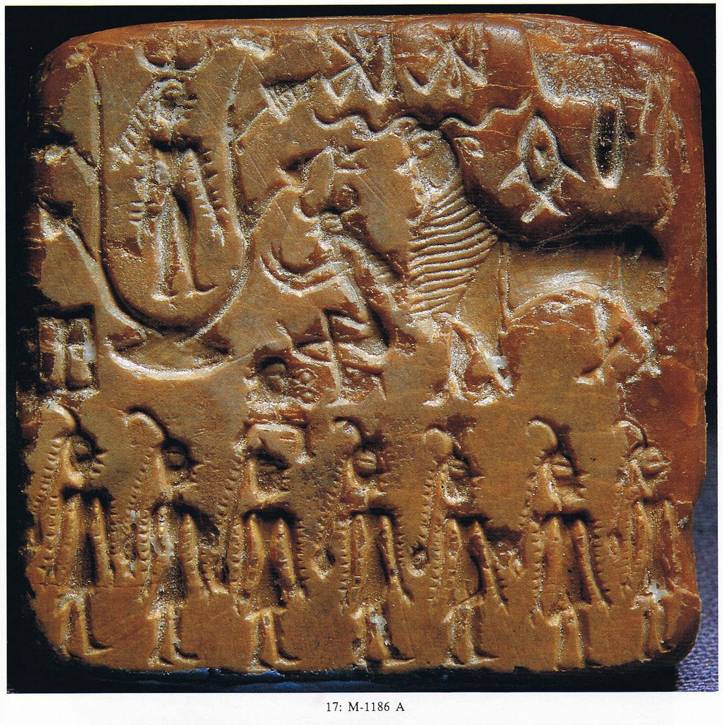Ritual ceremony | Mohenjo daro, Civilization and Archaeology