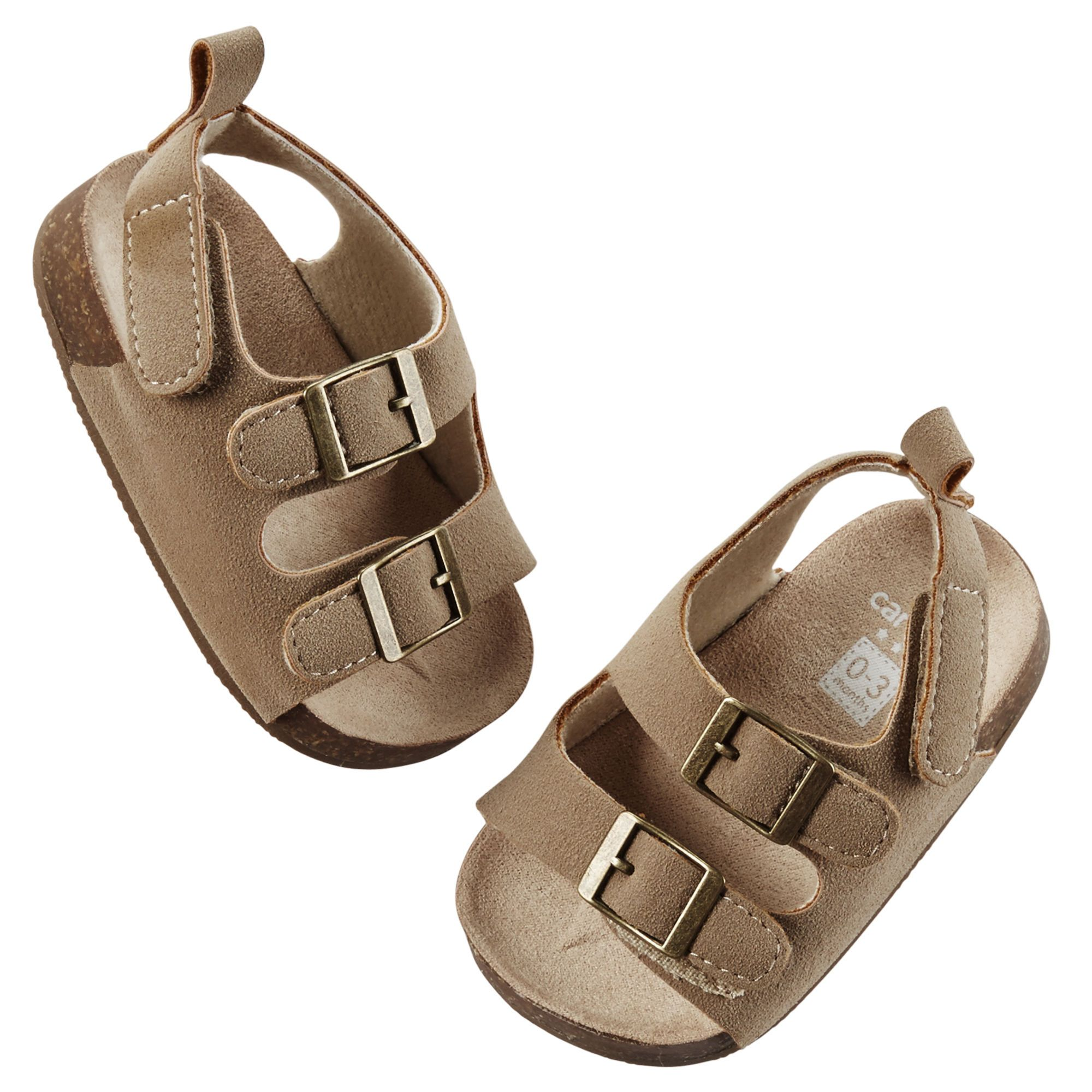 nordstrom toms age crib sizes kids c for shoes range cribs toddler