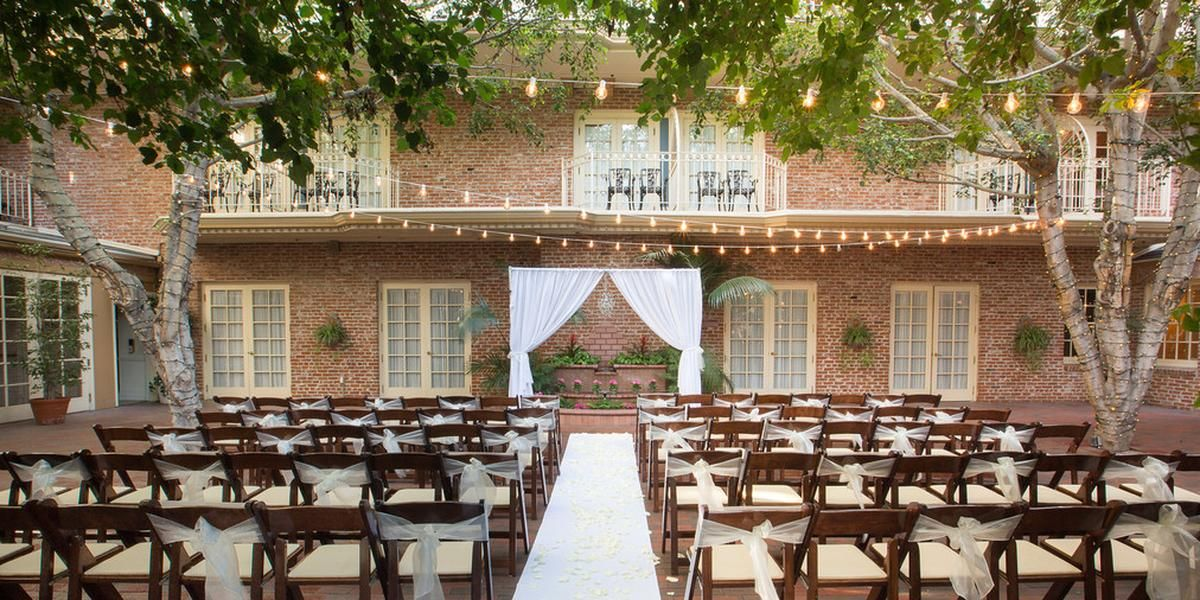 Horton Grand Hotel Weddings Price Out And Compare Wedding Costs For Wedding Ceremony And Reception Venues In San Diego Ca Grand Hotel Hotel Venues Hotel