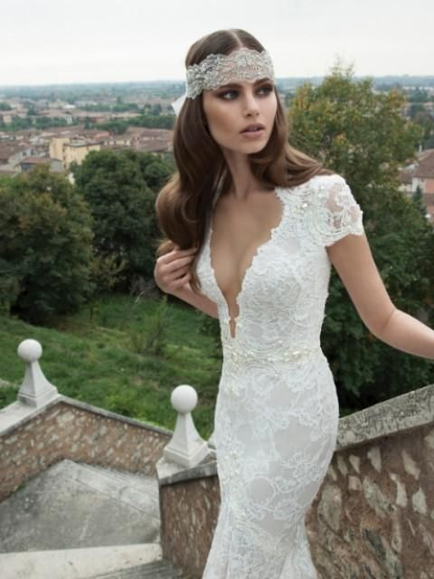 Berta Bridal 14-04: buy this dress for a fraction of the salon price ...