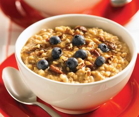 ce sa mananci la micul dejun sa slabesti