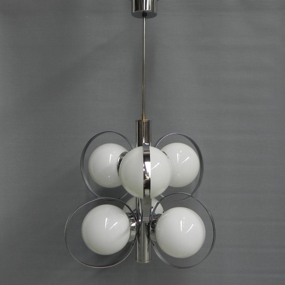Billige Deckenlampen Led Deckenleuchte Sylla Mit Fernbedienung Led Deckenstrahler 230v Wohnzimmer Deckenl Led Deckenstrahler Deckenlampe Led Deckenlampen