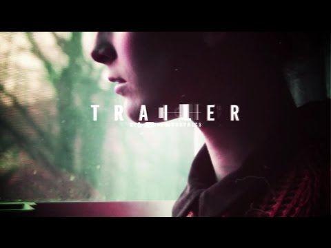 free epic short trailer template 233 after effects. Black Bedroom Furniture Sets. Home Design Ideas