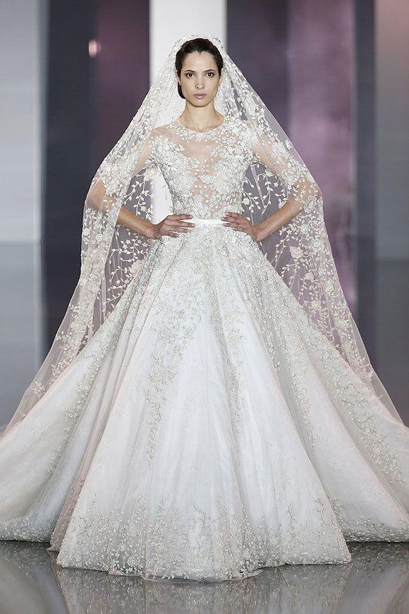 ralph & russo | vestidos de novia | vestidos de novia, boda y vestidos