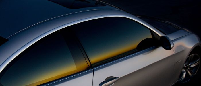 Best Car Window Tint Film Roll Shade Deals In July 2020
