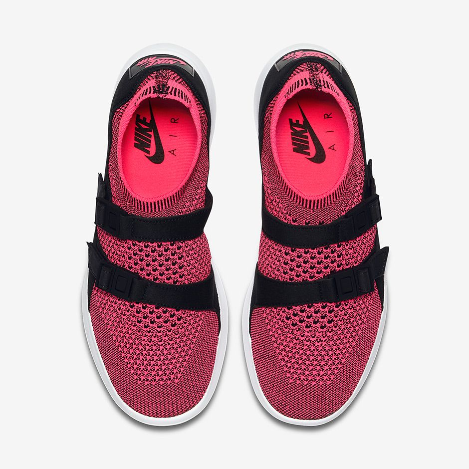 info for 6dd38 dc622 Nike Roshe Custom Cheetah design, Womens Midnight Navy blue custom nike  roshe run, teal blue leopard print