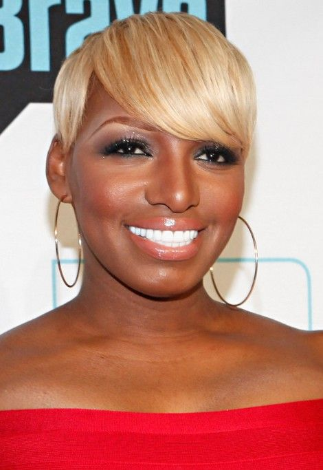 Peachy 1000 Images About Short Blonde Styles On Pinterest Blonde Weave Hairstyles For Women Draintrainus