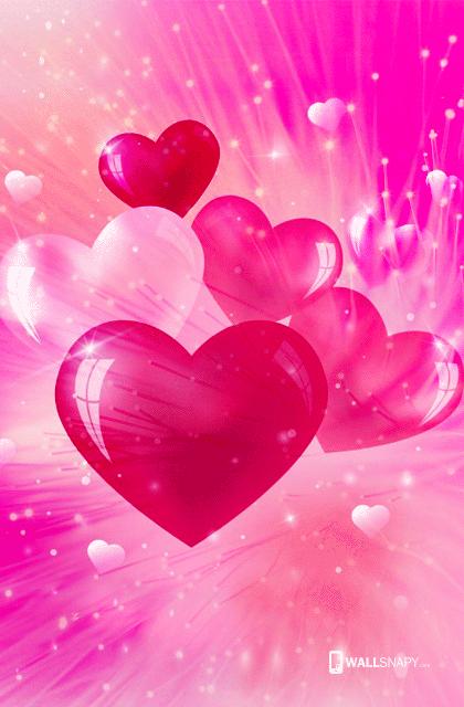 3d Love Wallpaper For Mobile Hd High Quality Wallpaper For Your Mobile Download 3d Love Wallpaper Fo Love Wallpaper For Mobile Mobile Wallpaper Love Wallpaper