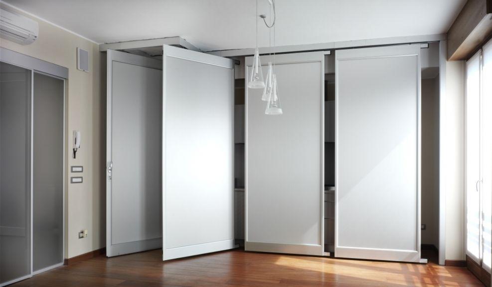 Comprar tabique m vil proyectos tienda paredes m viles - Tabiques separadores de ambientes ...