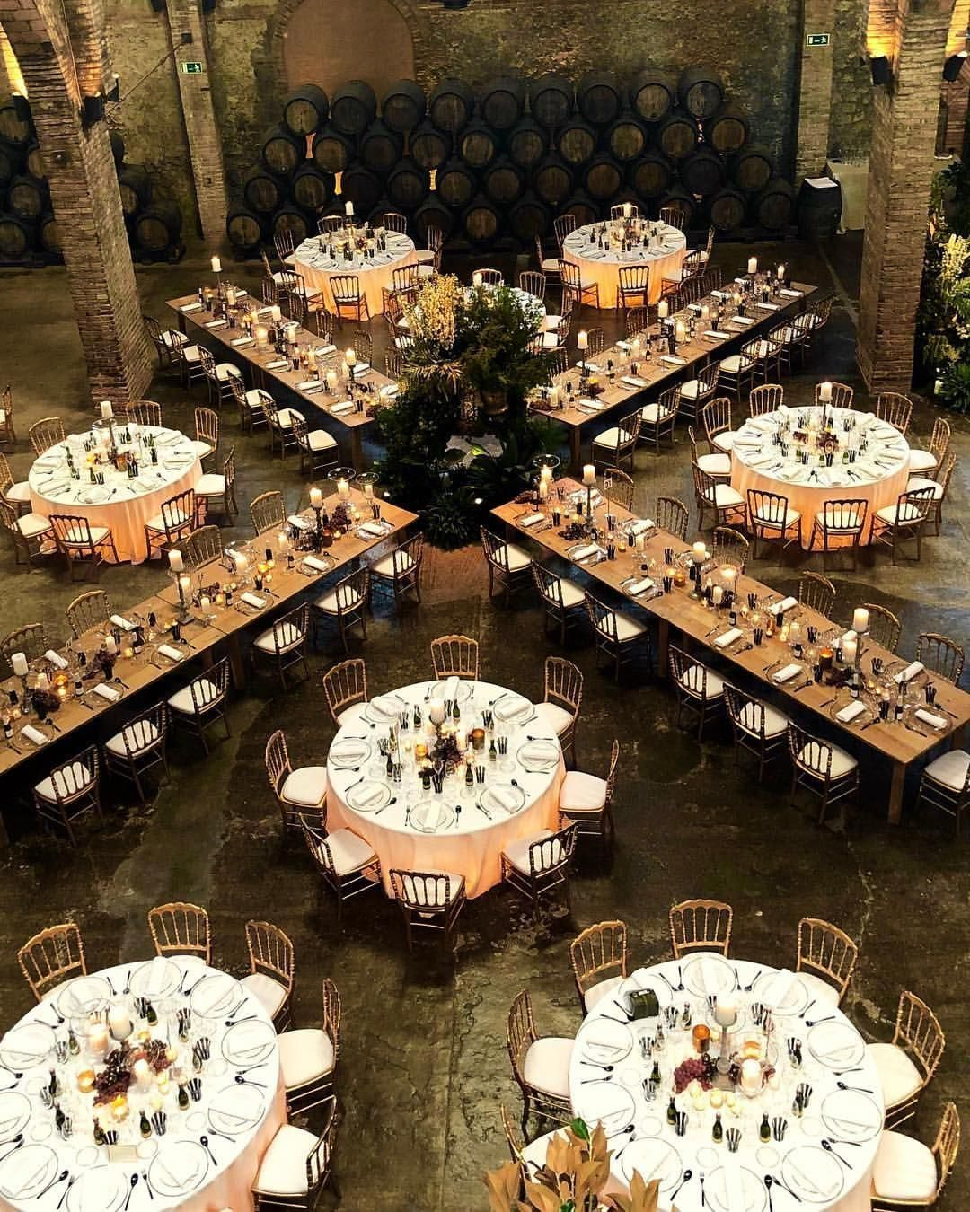 How to Create The Perfect Wedding Seating Plan – Poptop Event Planning Guide