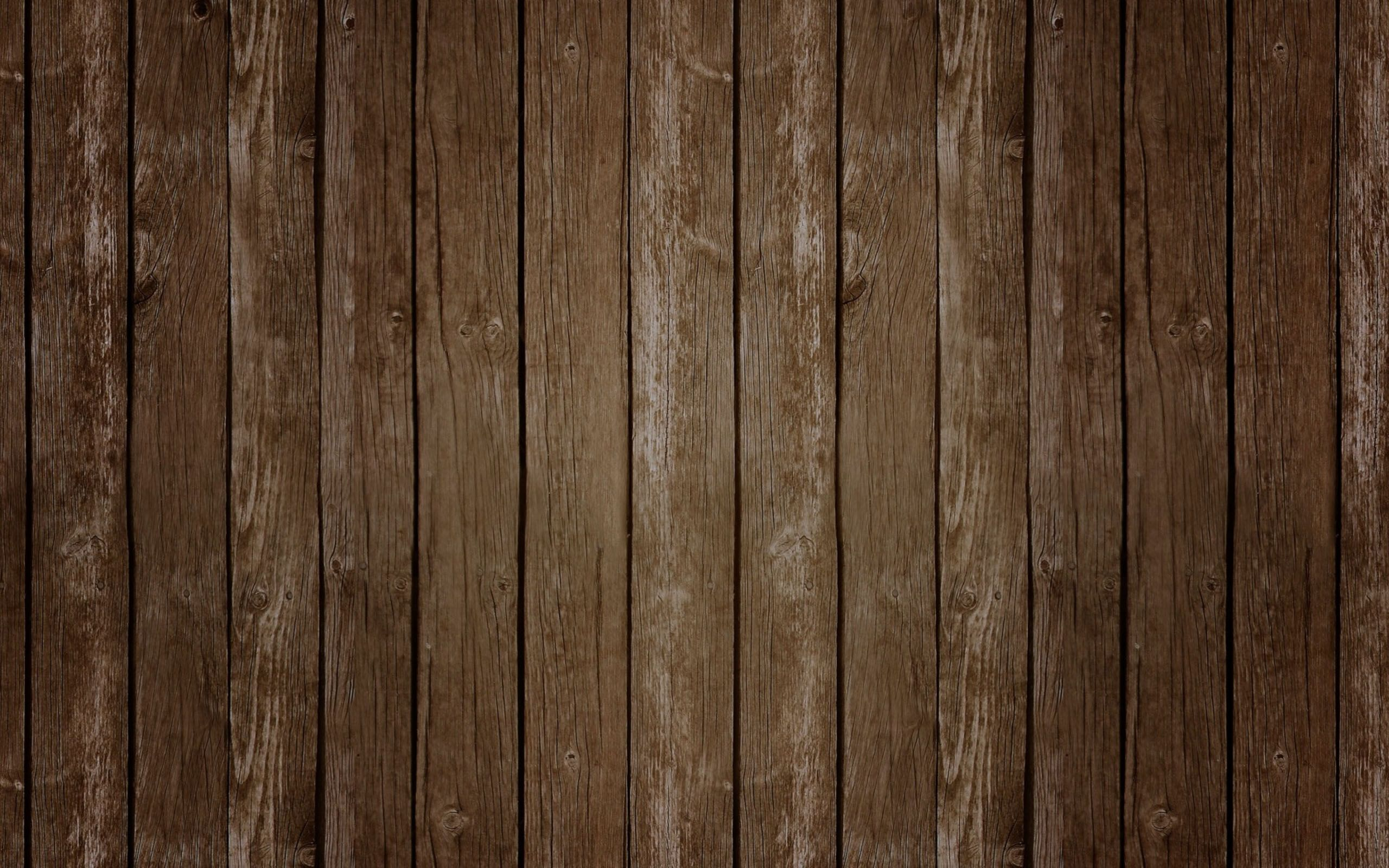 Holzdielen Textur Wood Background Texture Free Vector Background Download