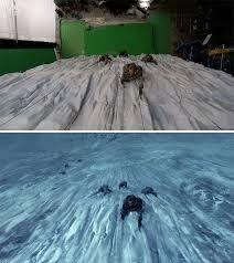 Resultado de imagen para movies before and after