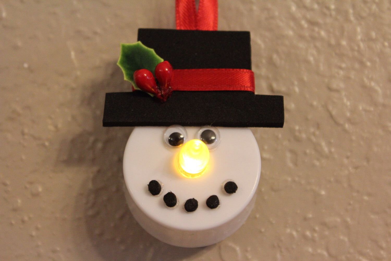 pin von anette auf osterbasteln pinterest schneemann weihnachten und basteln weihnachten. Black Bedroom Furniture Sets. Home Design Ideas