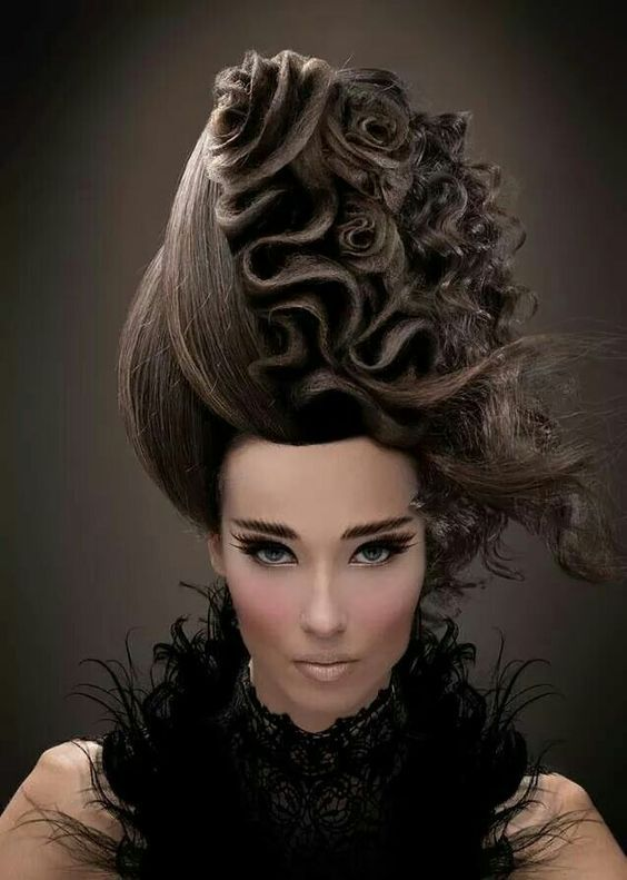 creative hair up styles pin by maureen c walker on wear the crown be the crown 4940