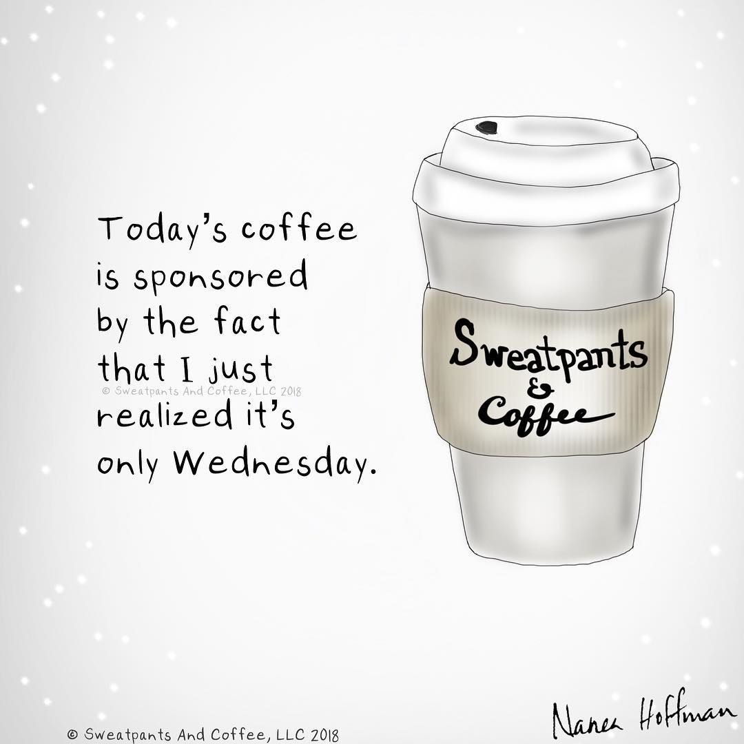 50 Funny Coffee Quotes And Sayings To Wake You Up If This Is Coffee Please Bring Me Some Tea But If This Is Coffee Quotes Coffee Humor Funny Coffee Quotes