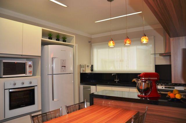 Armario De Cozinha Ate O Teto Pesquisa Google Com Imagens