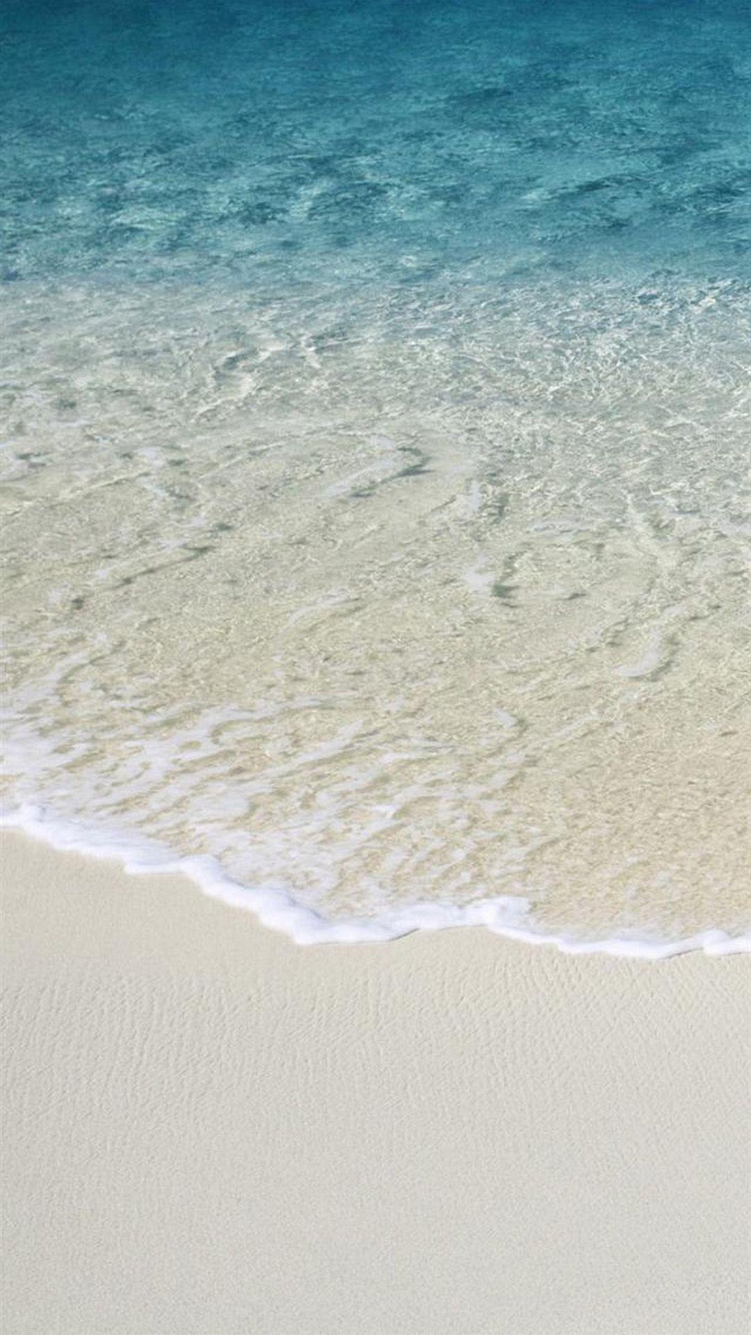 Sea Wallpaper  WallDevil