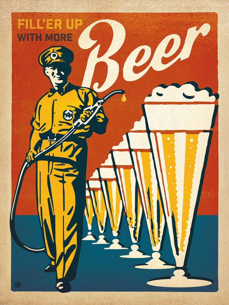 Posters Para Imprimir Cerveja Art Wall Art Painting Prints
