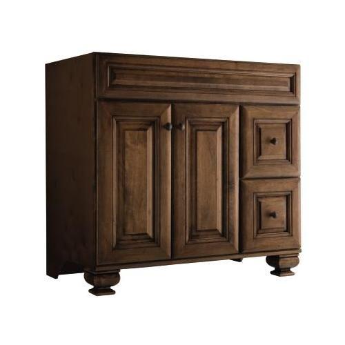 bathroom vanities 36 inch lowes. Lowes: Allen + Roth 36\ Bathroom Vanities 36 Inch Lowes T