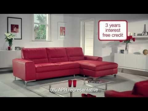 Winter Sale Advert Home Furniture Furniture Ads