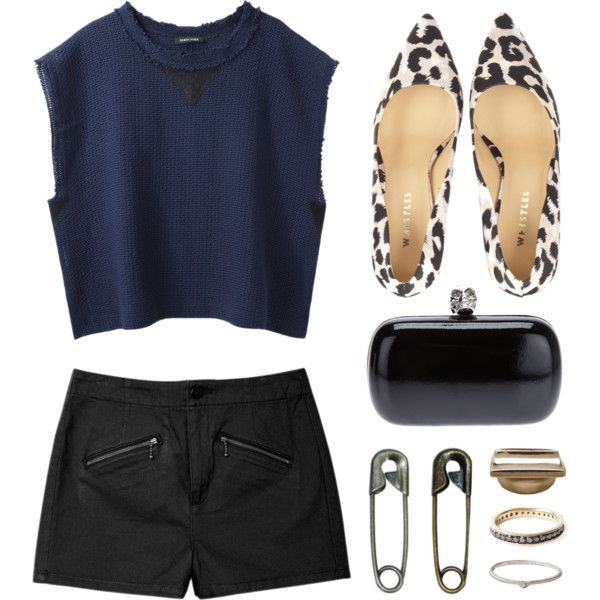 """It's not where you come from, it's where you belong..."" by diegolohve on Polyvore"