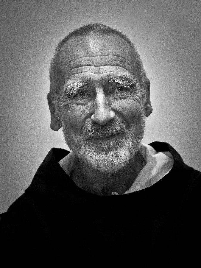Why We Lost Leisure: David Steindl-Rast on Purposeful Work, Play, and How to Find Meaning in the Magnificent Superfluities of Life – Brain Pickings