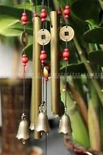 huge wind chimes in claremont CA - Google Search