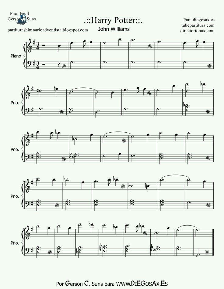 Piano immortals piano sheet music : Pin by Lindsey Pratt on Music | Pinterest | Pianos, Sheet music ...