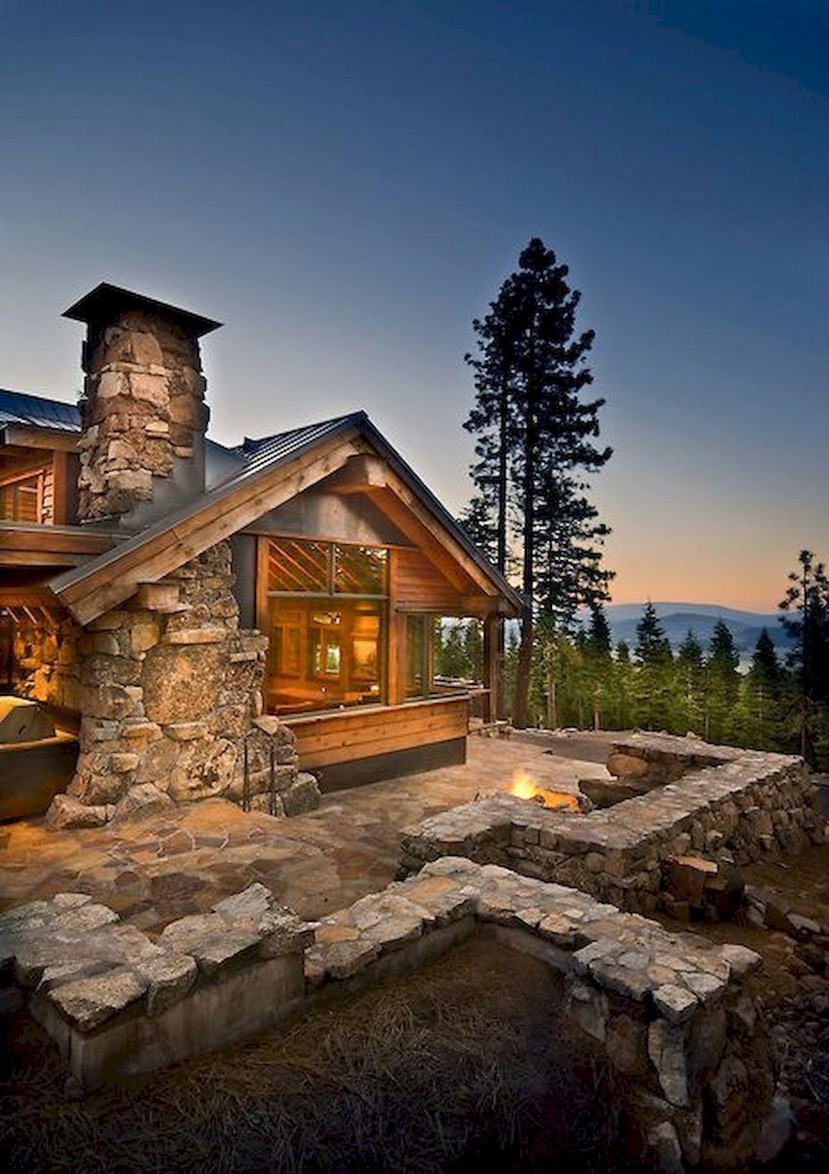 бордер маленькая, картинки красивые дома из камня и дерева проекты примере ниже обратите