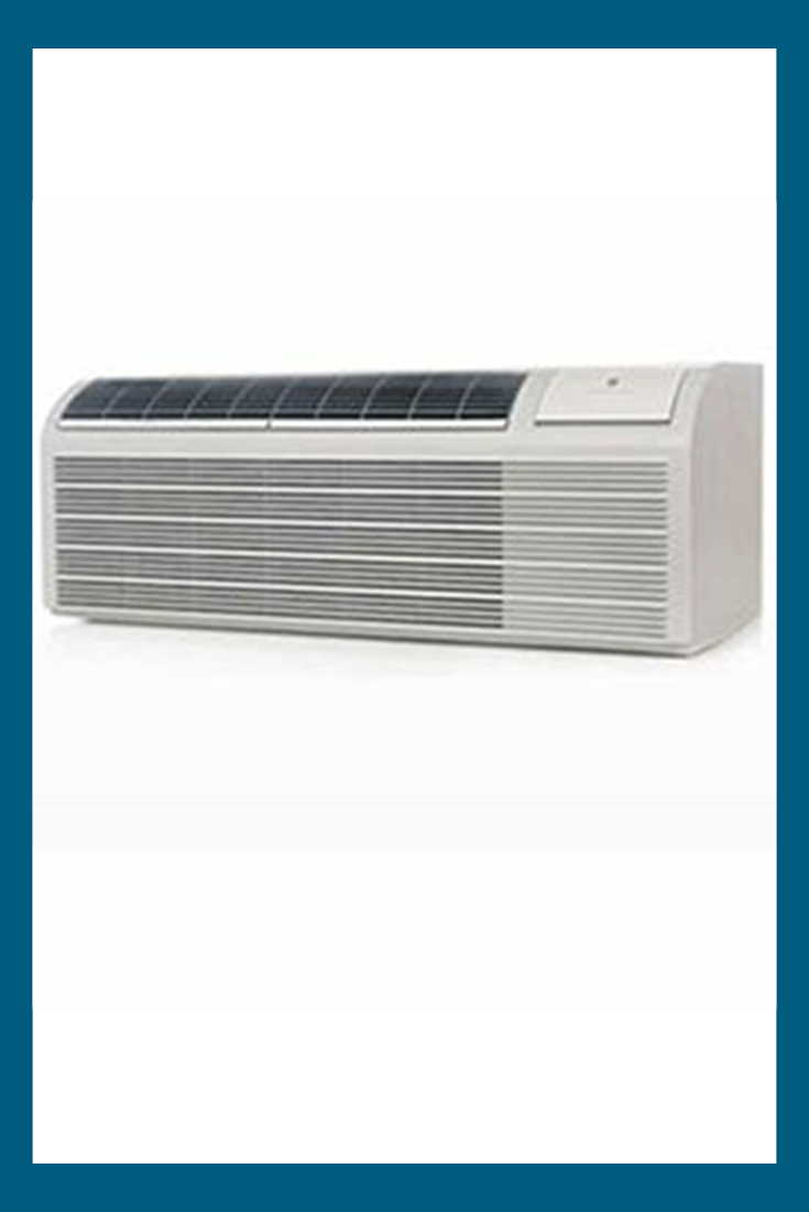 Friedrich PDE12K3SG Packaged Terminal Air Conditioner
