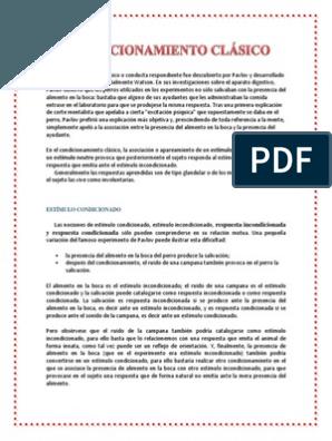 Resumen de anatomia humana pdf