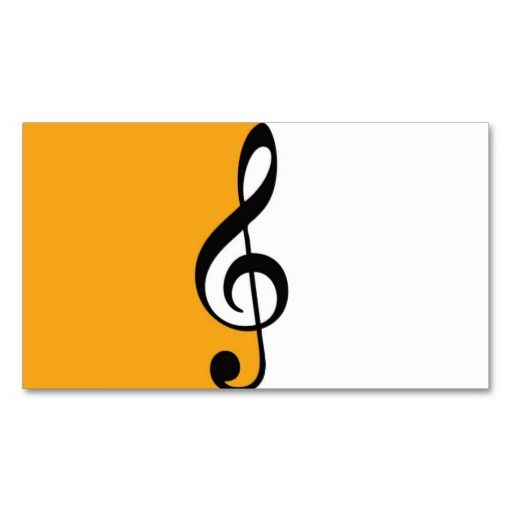 The best place music note business card music note business card in the best place music note business card music note business card in each seller make purchase online for cheap choose the best price and best reheart Images