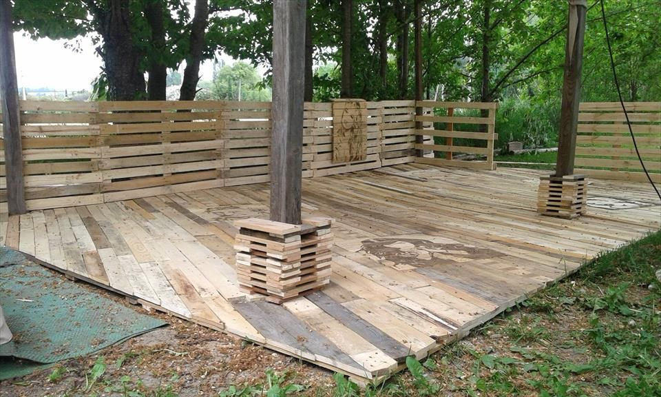 Elegant Pallet Den | Weight And Inches To Lose.. Its True Ladies And Gentlemen. |  Pinterest | Pallets, Allotment And Garden Buildings
