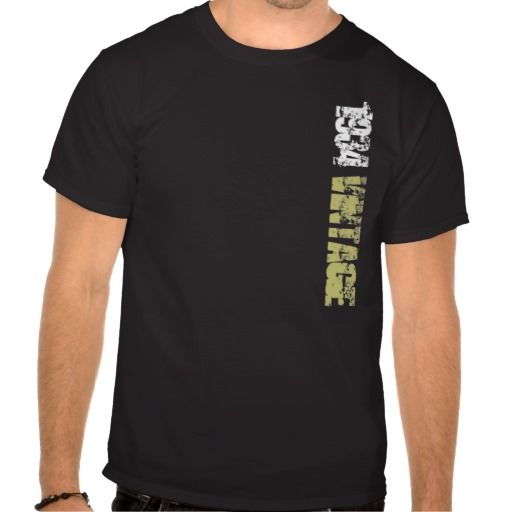 =>>Cheap          Stylish 1934 Birthday T-Shirt           Stylish 1934 Birthday T-Shirt We provide you all shopping site and all informations in our go to store link. You will see low prices onThis Deals          Stylish 1934 Birthday T-Shirt lowest price Fast Shipping and save your money N...Cleck Hot Deals >>> http://www.zazzle.com/stylish_1934_birthday_t_shirt-235100971656455623?rf=238627982471231924&zbar=1&tc=terrest