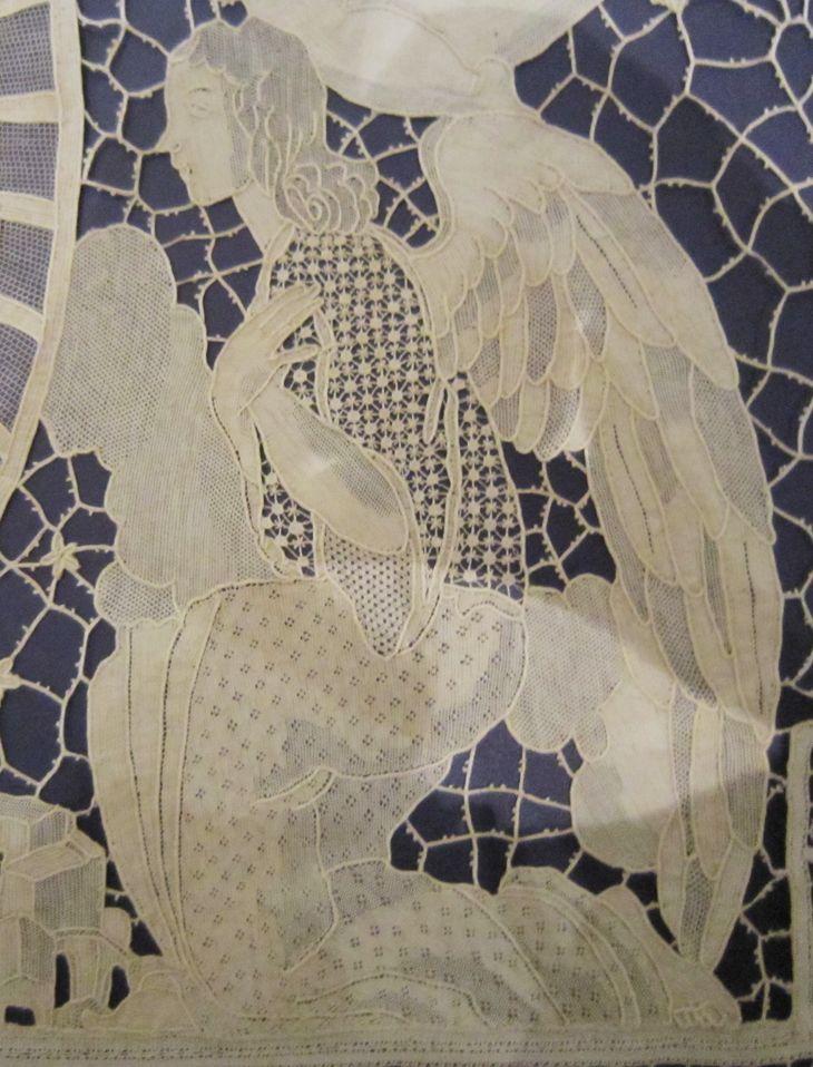 Apotheosis of St. Nicholas-Angelo2-perb