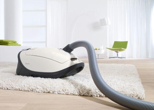 Wohnzimmer Einrichten Dekoideen Wohnzimmereinrichtung Ideen