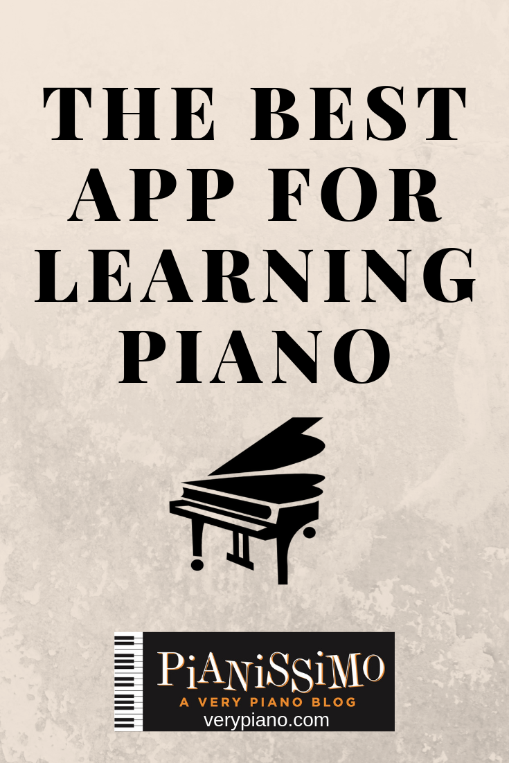 A Beginner's Guide To Learning Piano With Flowkey Piano