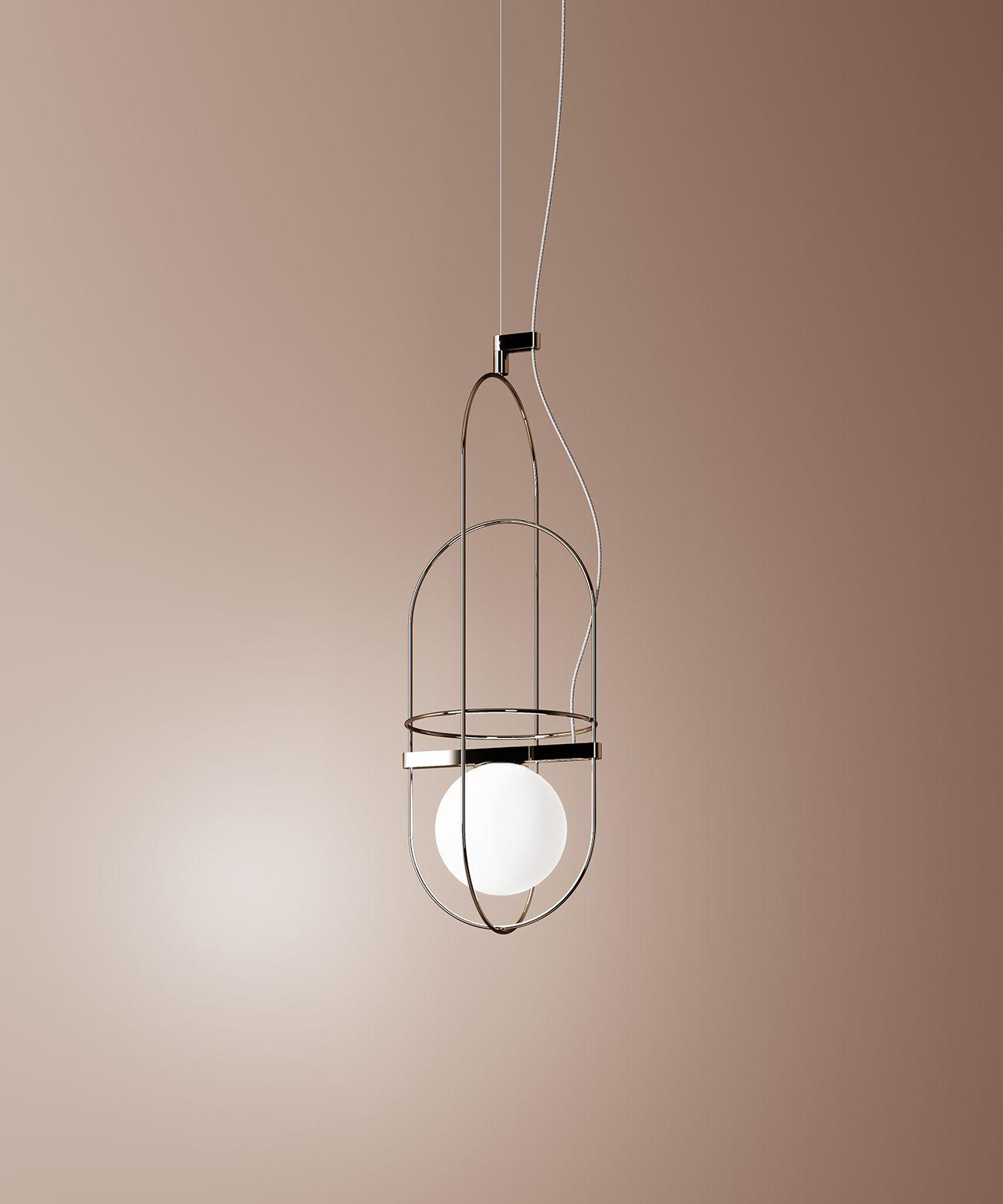FontanaArte_Setareh_FrancescoLibrizzi_suspension lamp 05